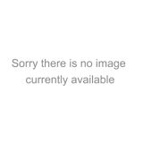 2 x Pack of 28 Heavy Incontinence Pads