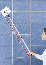 Bathroom & Tile Cleaner