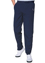 Catamaran Cuffed Leisure Trousers
