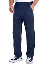Easy Care Leisure Trousers