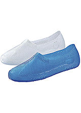 Fashy Unisex Pool Shoes