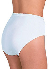 Mey Pack of 2 Maxi Briefs