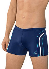 Naturana Swimming Trunks
