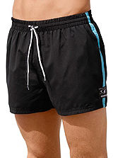 Olympia Swimming Shorts