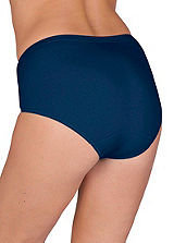 Pack of 5 Midi Briefs