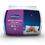 Silentnight Deep Sleep Range
