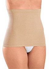 Slimming Girdle