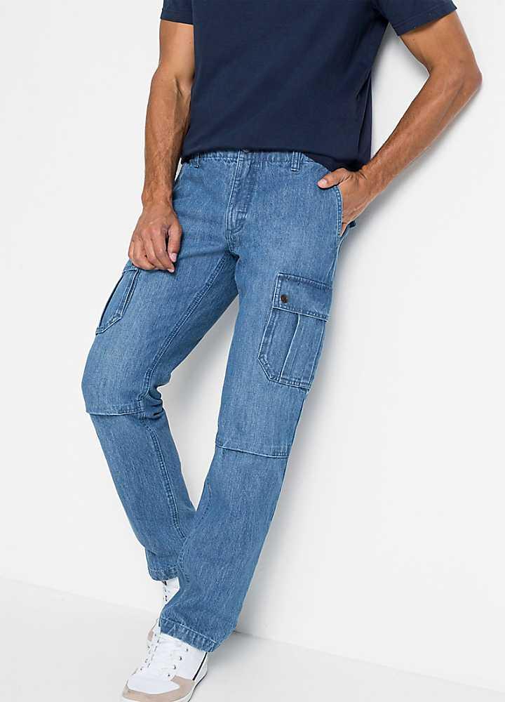 bums tums bootcut jeans. Black Bedroom Furniture Sets. Home Design Ideas