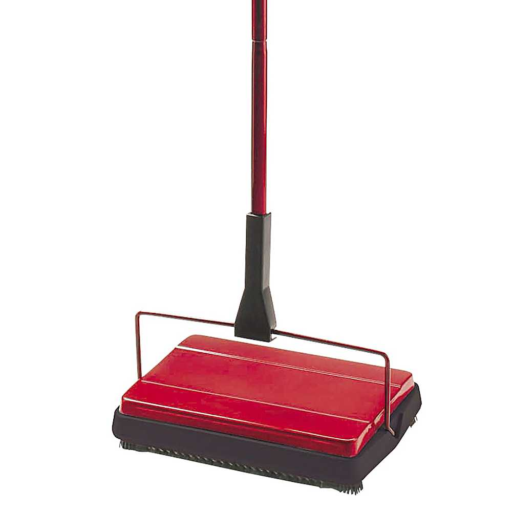 Carpet Sweeper Bing Images