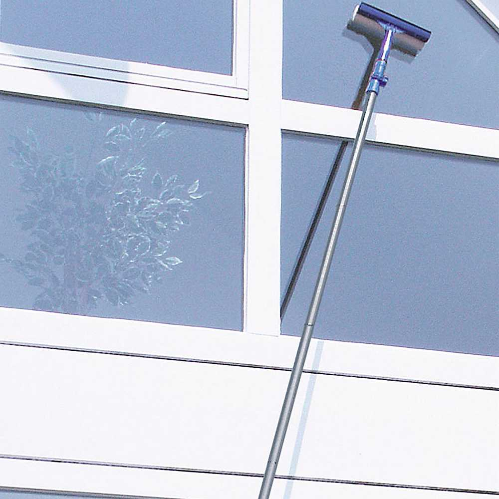 International cost of living international cost of living for Window cleaner