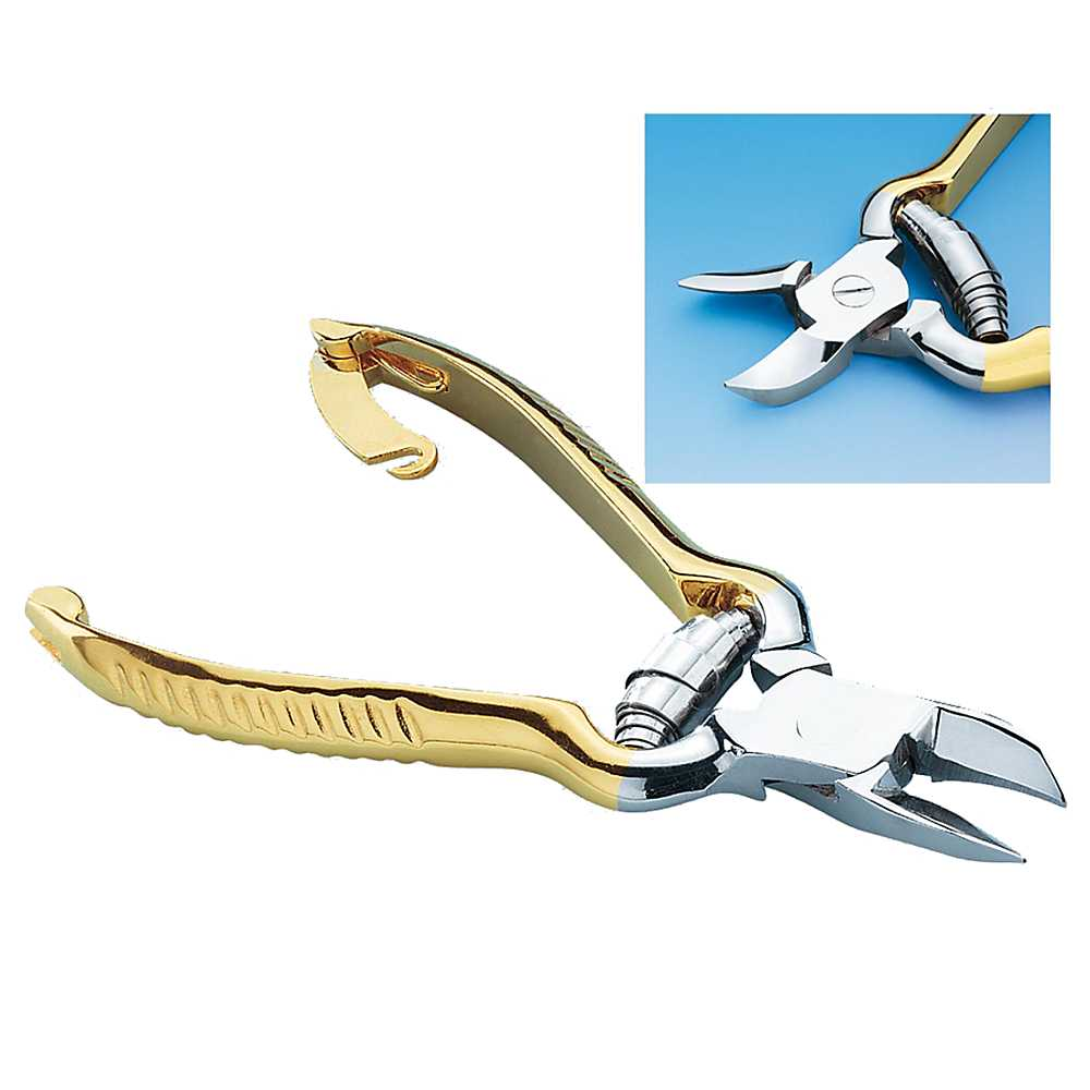 nail clippers uk